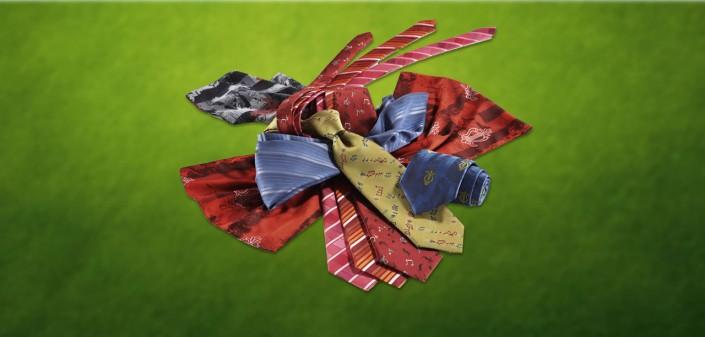 accessoires-krawatten-halsschmuck-705x337,  Krawatten, Webbänder, Halsschmuck, Stickereien