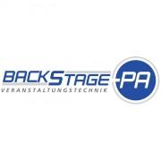 backstage-veranstaltungstechnik-1-180x180,  Partnerfirmen