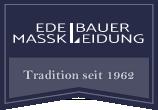 edelbauer-masskleidung-1-1,  Startseite