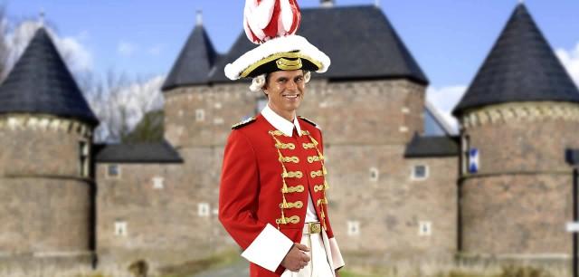 gardeuniform-1-640x306,  Historische Uniform