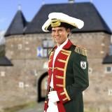 gardeuniform-2-160x160,  Historische Uniform