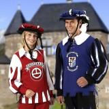 gardeuniform-3-160x160,  Historische Uniform