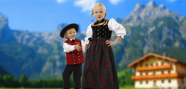 kinder-uniformen-640x306,  Kinderuniform