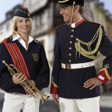 marchingband-160x160,  Trachtenkleidung