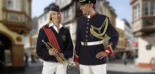 marchingband-640x306,  Marchingbands