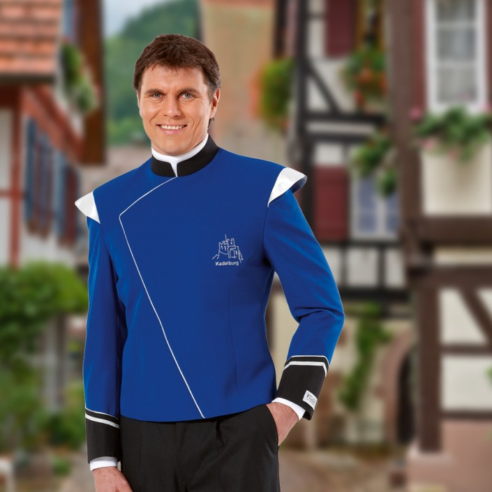 marchingband-uniformjacke-blau-705x705,  Marchingband