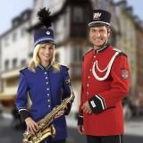 musik-vereinskleidung-3-1-160x160,  Historische Uniform