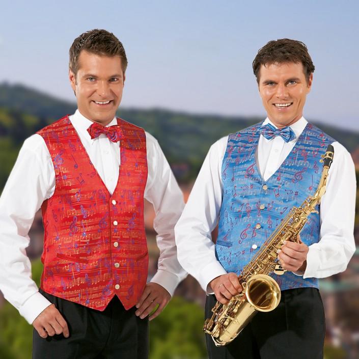 musikerweste-mit-notenmotiv-rot-und-blau-705x705,  Westen