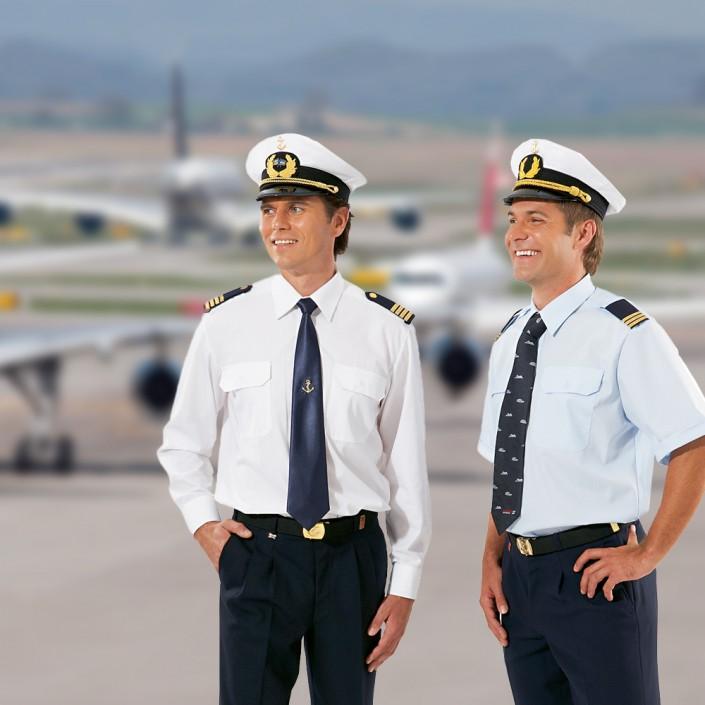 pilotenhemd-uniformhemd-705x705,  Uniformen