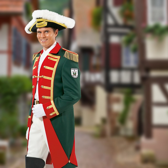 prinzengarde-unifrom-mit-stiefelhose-705x705,  Gardeuniform