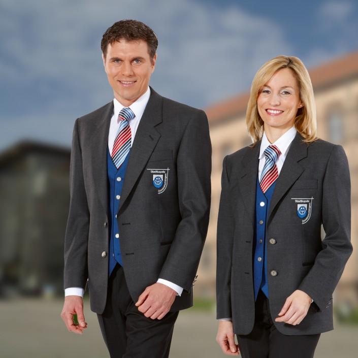 saengerkleidung-jacke-grau-weste-blau-705x705,  Sängerbekleidung