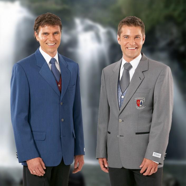saengeruniform-blau-und-grau-klassisch-705x705,  Sängerbekleidung