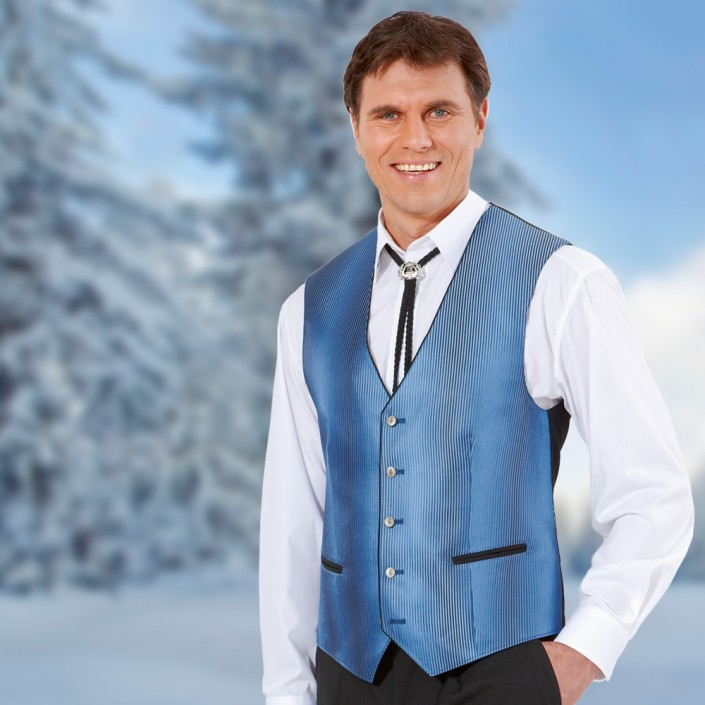 saengerweste-blau-silber-elegant-705x705,  Sängerbekleidung