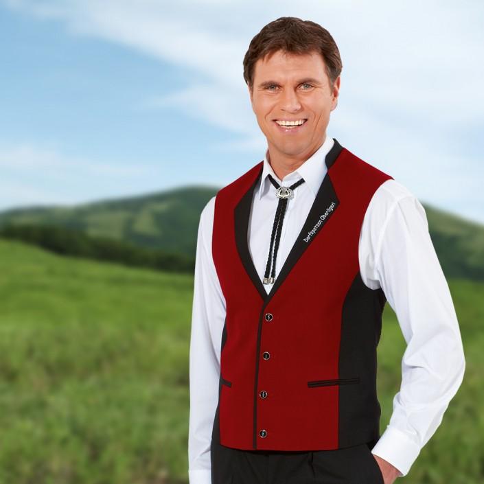 saengerweste-rot-mit-schwarzem-revers-und-seitenteil-705x705,  Sängerbekleidung
