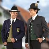 schuetzenuniform-160x160,  Historische Uniform