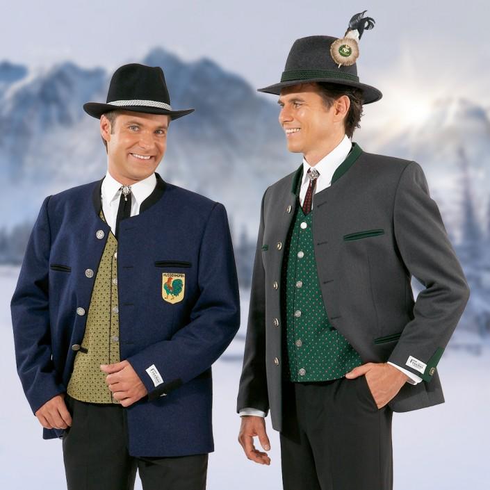 schuetzenuniform-gruen-grau-mit-schuetzenhut-705x705,  Schützenuniform