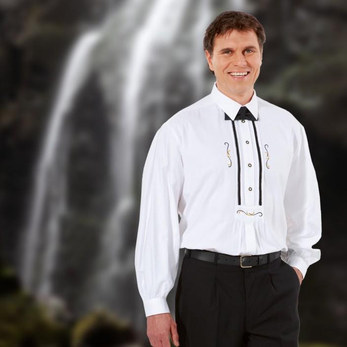 trachtenhemd-705x705,  Uniformhemden und Blusen