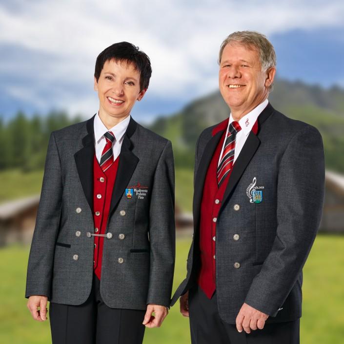 trachtenjacke-grau-rot-schwarz-mit-roter-weste-705x705,  Vereinsbekleidung