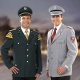 uniformen-2-160x160,  Historische Uniform