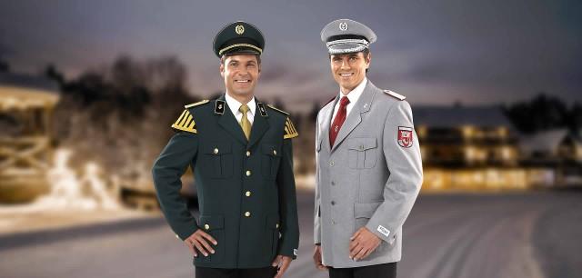 uniformen-2-640x306,  Startseite