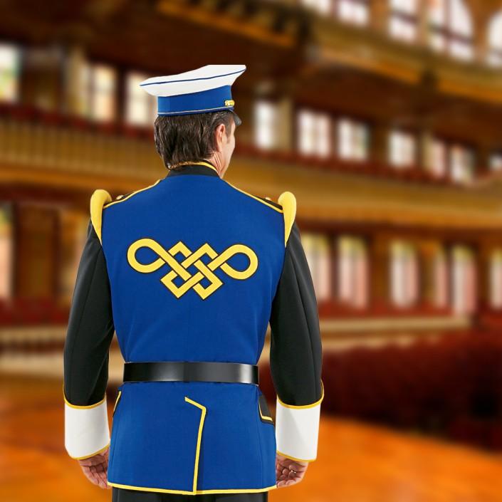 uniformjacke-marchingband-rueckenansicht-705x705,  Marchingband
