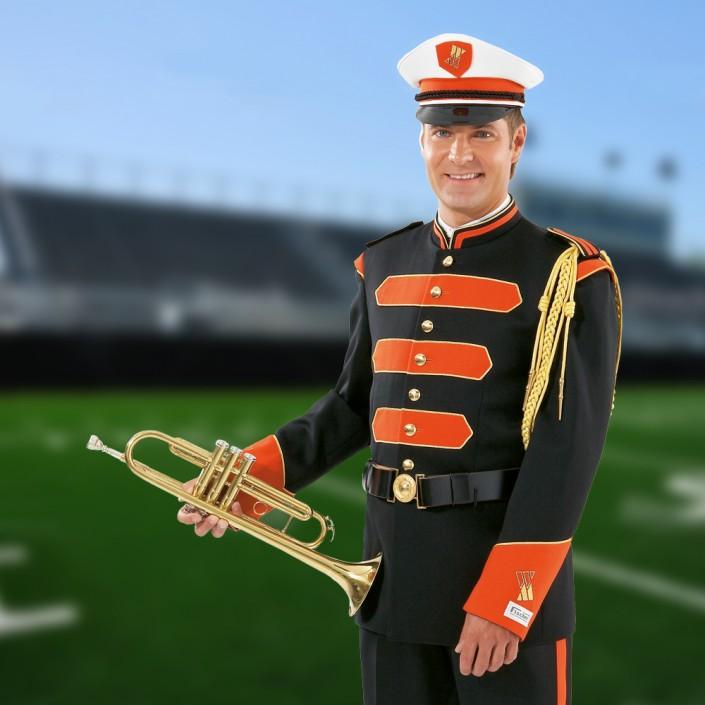 uniformjacke-uniformhose-schirmmuetze-705x705,  Uniformen