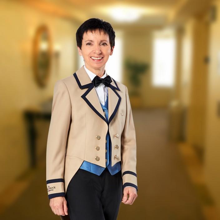 uniformrock-damen-mit-weste-705x705,  Uniformen