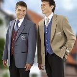 vereinskleidung-saengerbekleidung-160x160,  Musikerkleidung