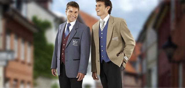 vereinskleidung-saengerbekleidung-640x306,  Sängerkleidung