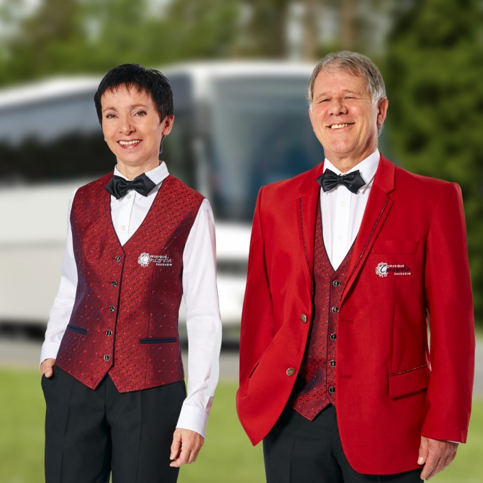 vereinssakko-rot-mit-weste-rot-705x705,  Vereinsbekleidung