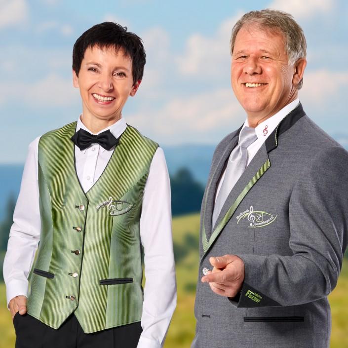 vereinssakko-silbergrau-mit-gruener-weste-705x705,  Vereinsbekleidung