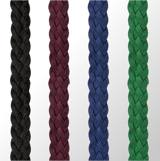 webbaender-in-verschiedenen-farben,  Webbänder